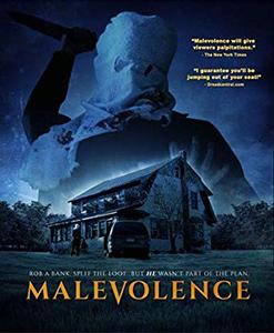malevolence 2004