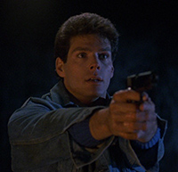 nick kevin blair spirtas friday the 13th part vii the new blood 1988