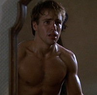 tommy jarvis john shepherd friday the 13th part v a new beginning 1985