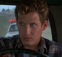 tommy jarvis thom mathews friday the 13th part vi jason lives 1986