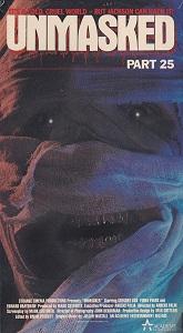 unmasked part 25 1988