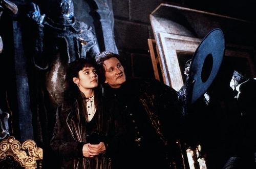 phantom of the opera 1989 jill schoelen robert englund