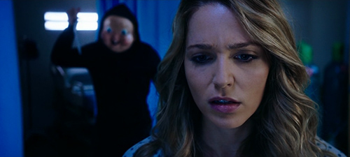 happy death day 2u 2019 jessica rothe