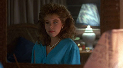 maddy friday the 13th part vii the new blood 1988 diana barrows