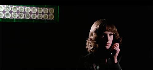 deep red 1975 daria nicolodi