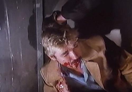city in panic 1986