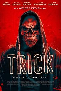 trick 2019