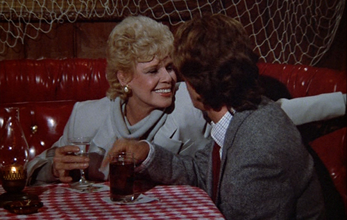 betsy palmer murder she wrote