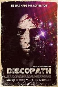 discopath 2013