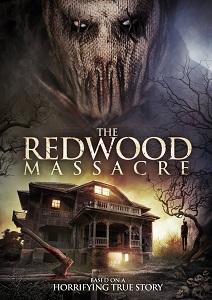 the redwood massacre 2014