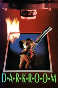 darkroom 1989