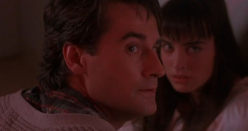 bad dreams 1988 bruce abbott jennifer rubin