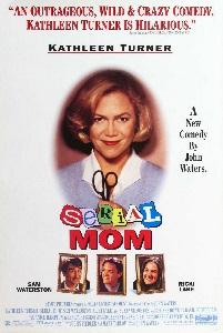 serial mom 1994