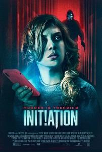 initiation 2020