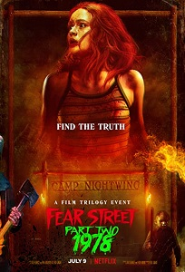 fear street 1978 2021
