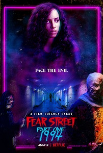 fear street 1994 2021