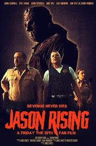 jason rising 2021
